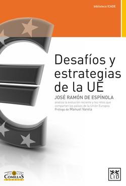 Desafíos y Estrategias de la UE
