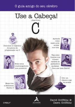 USE A CABEÇA! C