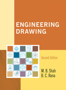 Engineering Drawing, 2nd Edition
