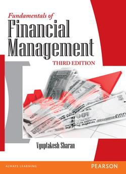 Fundamentals of Financial Management, Third Edition