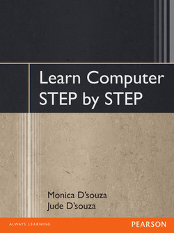 Learn Computers Step by Step