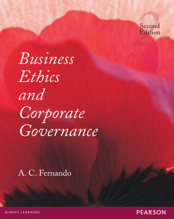 Business Ethics and Corporate Governance, Second Edition