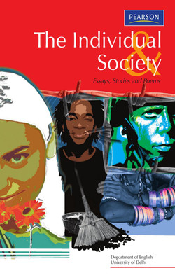 The Individual and Society