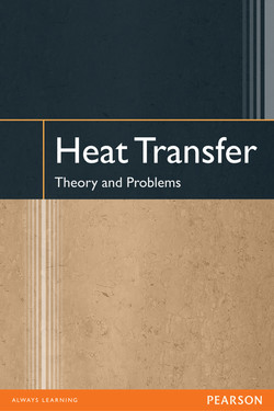 Heat Transfer: Theory and Problems
