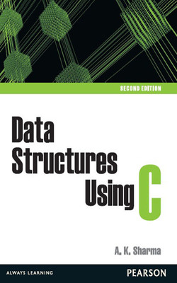 Data Structures using C, 2nd Edition