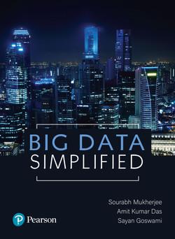 Big Data Simplified
